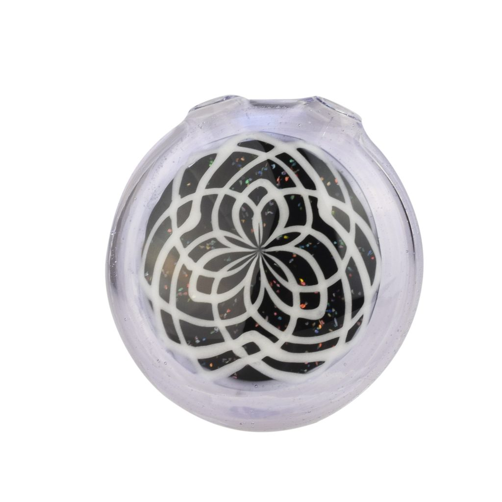 original glass pendant