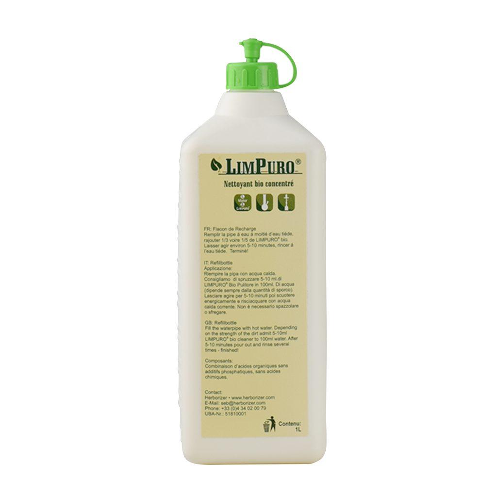 LimPuro cleaner 1 litre